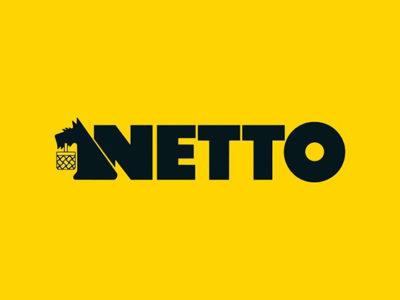 Netto Rewe