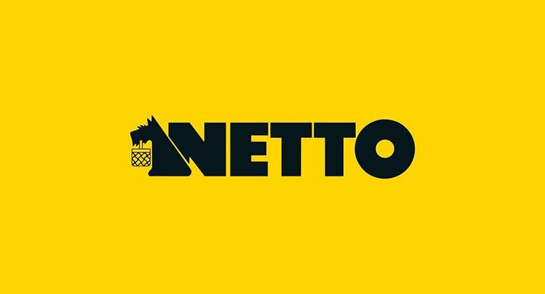Netto Prospekt Angebote Der Woche Kw 1118 Wochenprospekt